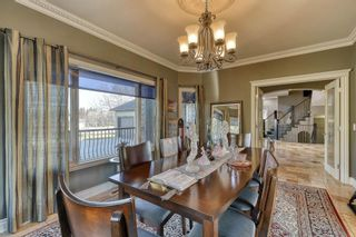 Photo 8: 10 Pinehurst Drive: Heritage Pointe Detached for sale : MLS®# A1101058