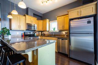 Photo 2: 201 10625 KINGSWAY Avenue in Edmonton: Zone 08 Condo for sale : MLS®# E4254794