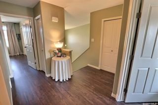 Photo 24: 1 1600 Muzzy Drive in Prince Albert: Crescent Acres Residential for sale : MLS®# SK862883