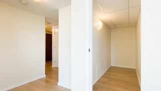 Photo 28: 603 89 W 2ND Avenue in Vancouver: False Creek Condo for sale (Vancouver West)  : MLS®# R2605958