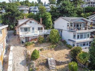Photo 12: 14977 BEACHVIEW Avenue: White Rock House for sale (South Surrey White Rock)  : MLS®# R2600037