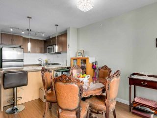 """Photo 6: 2207 9888 CAMERON Street in Burnaby: Sullivan Heights Condo for sale in """"Silhouette"""" (Burnaby North)  : MLS®# R2592912"""