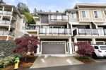 """Main Photo: 33 6026 LINDEMAN Street in Chilliwack: Promontory Townhouse for sale in """"HILLCREST LANE"""" (Sardis)  : MLS®# R2574967"""