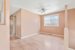 Photo 6: 43 ABERDARE Road NE in Calgary: Abbeydale Detached for sale : MLS®# C4301204
