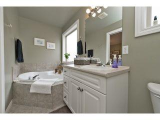 "Photo 12: 10259 WILDROSE Drive in Chilliwack: Rosedale Popkum House for sale in ""ROSE GARDEN ESTATES"" (Rosedale)  : MLS®# H2153134"