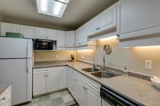 """Photo 7: 5 38247 WESTWAY Avenue in Squamish: Valleycliffe Townhouse for sale in """"Creekside"""" : MLS®# R2307517"""