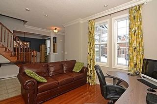 Photo 14: 31 Harper Hill Road in Markham: Angus Glen House (2-Storey) for sale : MLS®# N3393006