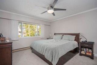 Photo 13: 4264 ATLEE AVENUE in Burnaby: Deer Lake Place House for sale (Burnaby South)  : MLS®# R2571453