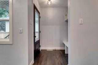 Photo 8: 10655 65 Avenue in Edmonton: Zone 15 House for sale : MLS®# E4261357