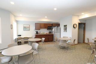 Photo 24: 108 2321 Windsor Park Road in Regina: Spruce Meadows Residential for sale : MLS®# SK867238