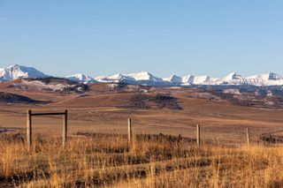 Photo 5: 498 Ave W & Hwy 22: Rural Foothills County Land for sale : MLS®# C4302344