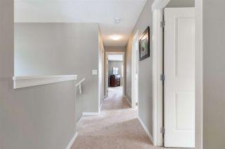 Photo 27: 1831 56 Street SW in Edmonton: Zone 53 House for sale : MLS®# E4231819
