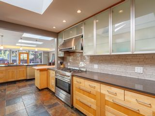 Photo 19: 102 Garner Cres in : Na University District House for sale (Nanaimo)  : MLS®# 857380