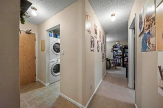 """Photo 5: 203 9620 MANCHESTER Drive in Burnaby: Cariboo Condo for sale in """"Brookside Park"""" (Burnaby North)  : MLS®# R2578974"""