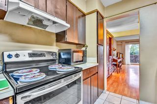 """Photo 12: 110 10748 GUILDFORD Drive in Surrey: Guildford Townhouse for sale in """"Guildford Close"""" (North Surrey)  : MLS®# R2526567"""