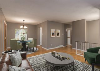 Photo 5: 11475 89 Street SE: Calgary Detached for sale : MLS®# A1075259