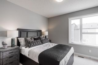 Photo 15: 606 16 Evanscrest Park NW in Calgary: Evanston Row/Townhouse for sale : MLS®# A1088021
