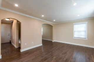 Photo 10: 11515 91 Street in Edmonton: Zone 05 House for sale : MLS®# E4263333