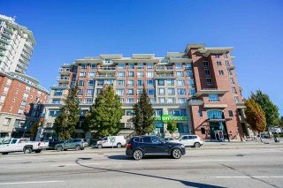 """Photo 5: 515 4078 KNIGHT Street in Vancouver: Knight Condo for sale in """"King Edward Village"""" (Vancouver East)  : MLS®# R2503722"""
