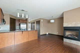 Photo 7: 1024 175 Street in Edmonton: Zone 56 Attached Home for sale : MLS®# E4260648