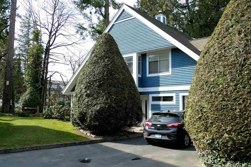 FEATURED LISTING: 22 - 4847 219 Street Langley