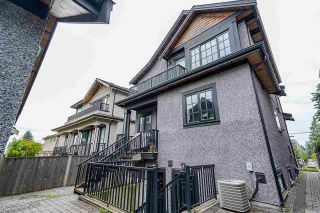 Photo 29: 5058 DUNBAR Street in Vancouver: Dunbar House for sale (Vancouver West)  : MLS®# R2589189