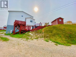 Photo 43: 63-65 Main Street in Fogo: House for sale : MLS®# 1221886