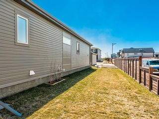 Photo 38: 417 Chinook Gate Square SW: Airdrie Detached for sale : MLS®# A1096458