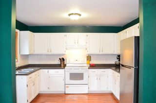 Photo 9: 15 Cherry Lane in Wolfville: 404-Kings County Residential for sale (Annapolis Valley)  : MLS®# 202122913