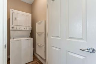 Photo 21: 22 DISCOVERY WOODS Villa SW in Calgary: Discovery Ridge Semi Detached for sale : MLS®# C4259210