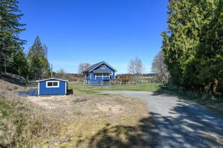 Photo 57: 978 Sand Pines Dr in : CV Comox Peninsula House for sale (Comox Valley)  : MLS®# 873008