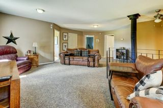 Photo 22: 10 32114 Range Road 61: Rural Mountain View County Detached for sale : MLS®# A1024216