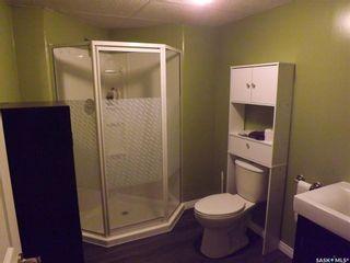 Photo 19: 918 3rd Street in Estevan: Eastend Residential for sale : MLS®# SK828062