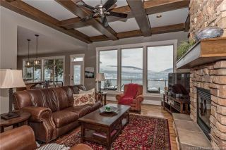Photo 4: #6 40 Kestrel Place, in Vernon: Adventure Bay House for sale : MLS®# 10159512