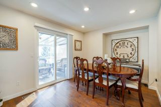 Photo 9: 1273 STEEPLE Drive in Coquitlam: Upper Eagle Ridge House for sale : MLS®# R2556495