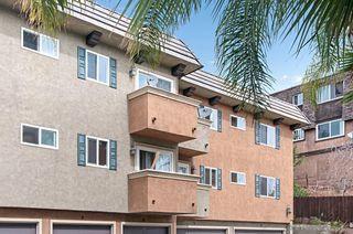 Photo 4: COLLEGE GROVE Condo for sale : 2 bedrooms : 4334 COLLEGE AVENUE in San Diego