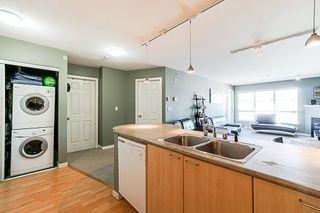 Photo 4: 402 12083 92A Avenue in Surrey: Queen Mary Park Surrey Condo for sale : MLS®# R2331335