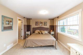 Photo 36: 641 ARMITAGE Crescent: Sherwood Park House for sale : MLS®# E4260662