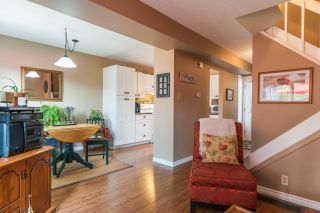 Photo 10: 3383 LAUREL CRESCENT in Trail: House for sale : MLS®# 2460966