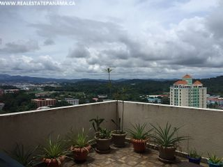 Photo 25: 316 M2 Penthouse in Panama City only $489,000
