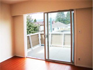 Photo 7: 1249 E 29TH Avenue in Vancouver: Knight House for sale (Vancouver East)  : MLS®# V828739