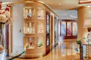 Photo 39: Condo for sale : 2 bedrooms : 939 Coast Blvd #21DE in La Jolla