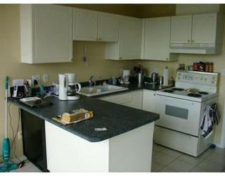 Photo 2: 201 38 LEOPOLD PL in New Westminster: House for sale (Canada)  : MLS®# V585742