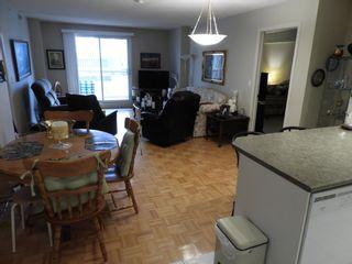 Photo 6: 803 10909 103 Avenue in Edmonton: Zone 12 Condo for sale : MLS®# E4262565