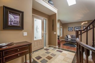 Photo 20: 291 EAST CHESTERMERE Drive: Chestermere Detached for sale : MLS®# A1060865