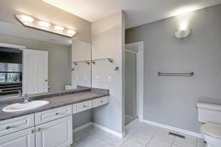 Photo 30: 11575 13 Avenue in Edmonton: Zone 16 House for sale : MLS®# E4248039