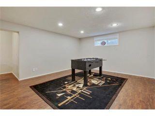 Photo 33: 43 BRIGHTONSTONE Grove SE in Calgary: New Brighton House for sale : MLS®# C4085071