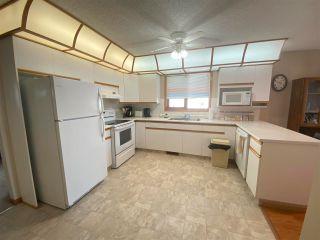 Photo 5: 8 11015 105 Avenue: Westlock House Half Duplex for sale : MLS®# E4244100