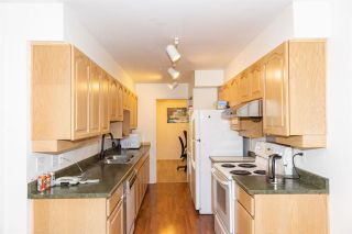 Photo 21: 305 7520 COLUMBIA Street in Vancouver: Marpole Condo for sale (Vancouver West)  : MLS®# R2582305