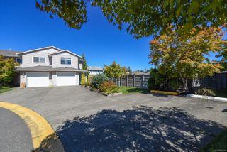 Photo 2: 53 717 Aspen Rd in : CV Comox (Town of) Condo for sale (Comox Valley)  : MLS®# 880029